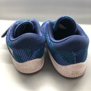 adidas Shoes - Adidas Velcro Sneakers